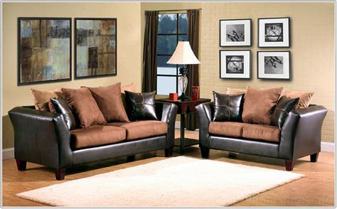 Inexpensive Living Room Chairs Cheap Living Room Furniture 100 Roselawnlutheran