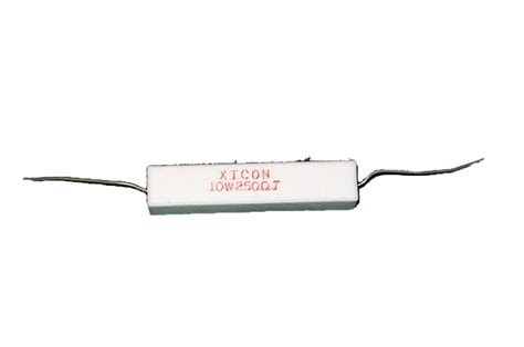 250 ohm resistor for hart 250 ohm resistor loop 28 images 100 x 1 4w 250v 10k ohm axial lead carbon resistors u9h8