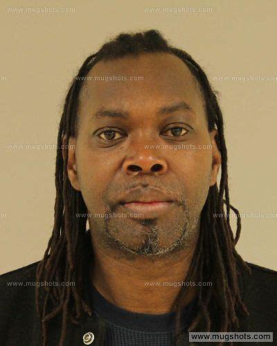 Curtis Jackson Criminal Record Curtis Jackson Mugshot Curtis Jackson Arrest Kent County Mi