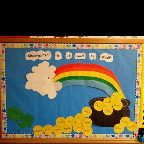 kindergarten themes march best 25 march bulletin board ideas ideas on pinterest