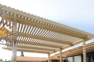solar pergola 174 roofing deck lights patio living
