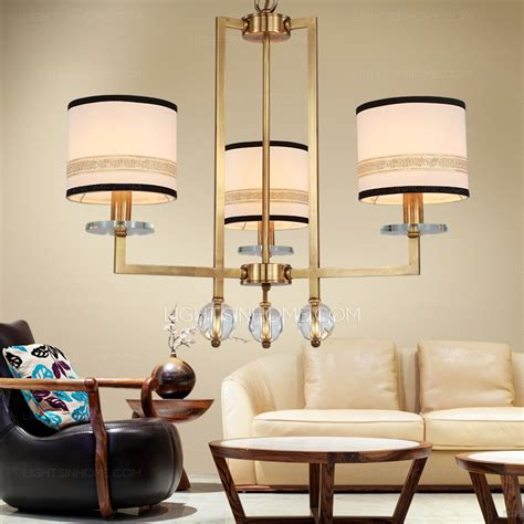 small drum shaped l shades bathroom chandeliers excellent gorgeous bathroom