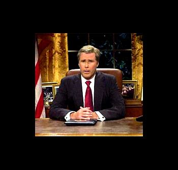 will ferrell you re welcome america will ferrell to star in you re welcome america a final