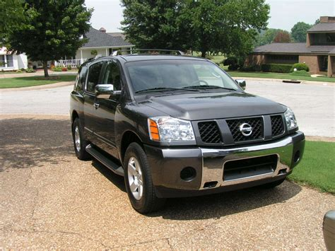 how cars run 2010 nissan armada regenerative braking service manual how cars run 2004 nissan pathfinder armada regenerative braking 2004 nissan
