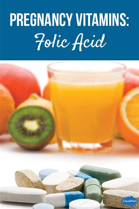 vitamin d supplement during pregnancy vitamins during pregnancy folic acid cloudmom