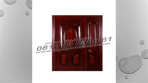 0812 33 8888 61 Jbs Model Pintu Minimalis 2017 Tangerang 0812 33 8888 61 jbs pintu ruang tamu minimalis pintu ruang tengah