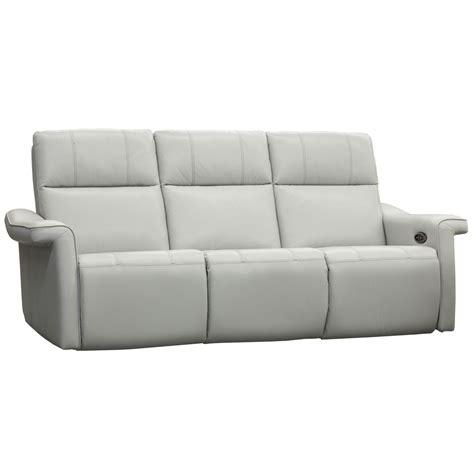 Finn Sofa by Elran Finn Sofa From 2 519 00 By Elran Danco Modern