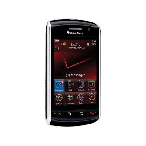 Flexi 3 Gps Original blackberry 9530 original 3g gps desbloqueado