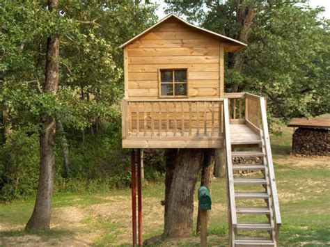 house plans to build simple tree house design plans easy to build tree house