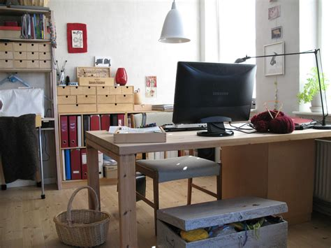 home office design jobs 4 tips for landing a work from home job