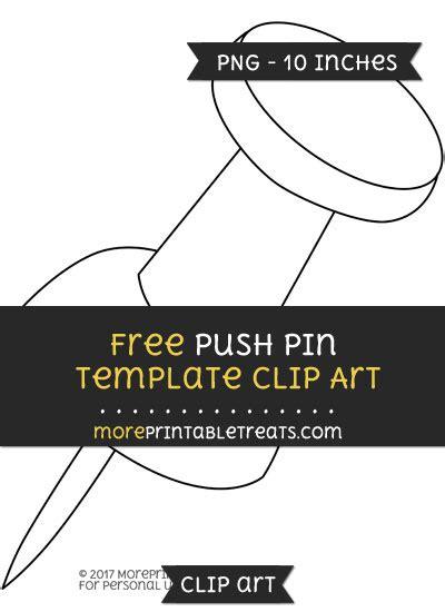 diy liberty fabric button push pin art tutorial mad for fabric