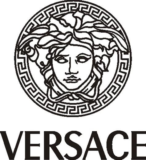 Versace Circle Rosegold versace watches buy versace models at best price