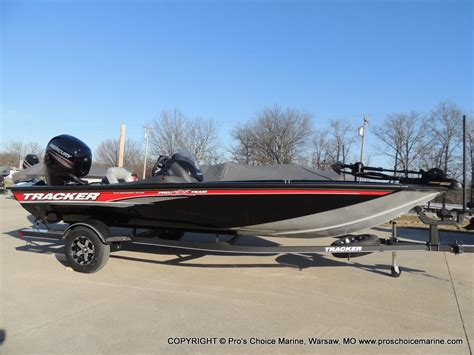 does bass pro shops negotiate boat prices tracker pro team 195 txw boats for sale boats