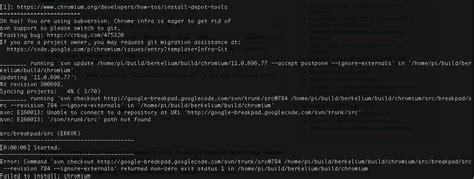 tutorial xibo client pi 2 xibo client installation on raspbian raspberry pi