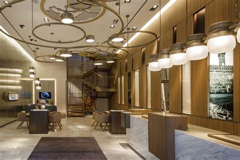 design store miami florida panerai opens new store in miami cpp luxury