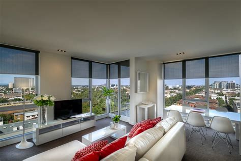Serviced Appartments Melbourne by Tribeca Apartments Melbourne Australia Booking