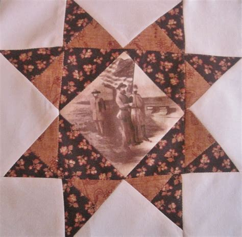 quilt pattern missouri star civil war quilt block 19 missouri star lillian s