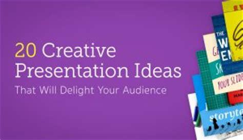 Presentation Ideas 100 Images Best 25 Creative 100 Creative Presentation Ideas