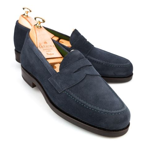 history of the loafer loafers history 28 images loafer history 28 images