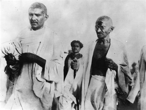 mahatma gandhi biography facts life history role in mahatma gandhi biography facts life history role in