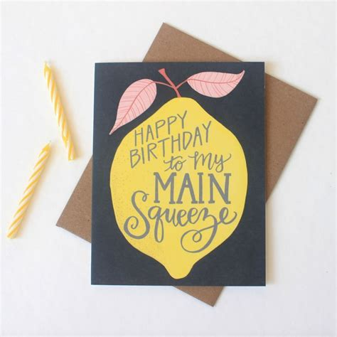 Handmade Cards For Boyfriend On Birthday - birthday card birthday cards for boyfriend