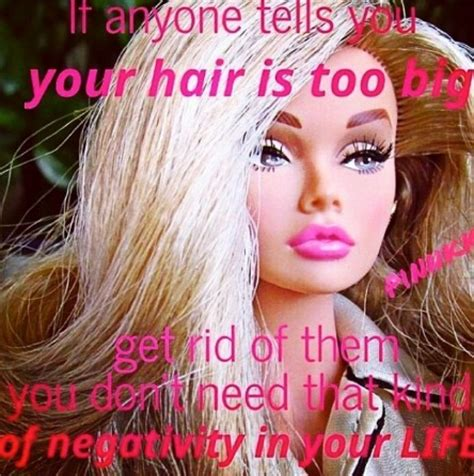 Barbie Girl Meme - related pictures barbie girl in real life 2014 jpg