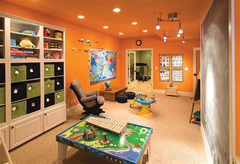 basement ideas for teenagers child basement design atlanta basement design