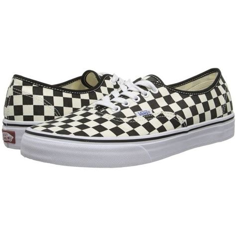 Vans The Wall Authentic Merah 25 best ideas about vans authentic black on vans the wall vans authentic pro