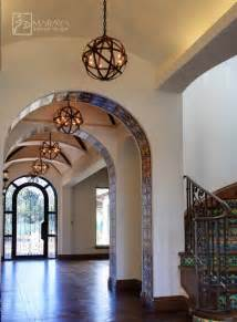 spanish entry foyer amp hall mediterranean entry other metro by maraya interior design