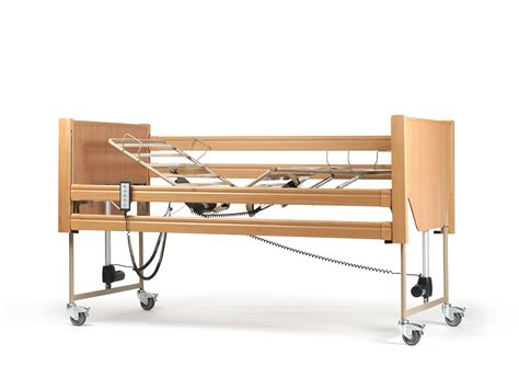 2 187 evoflex adjustable bed
