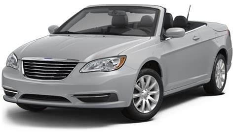 Chrysler Convertible 2014 by New 2014 Chrysler 200 Convertible Model Features Specs