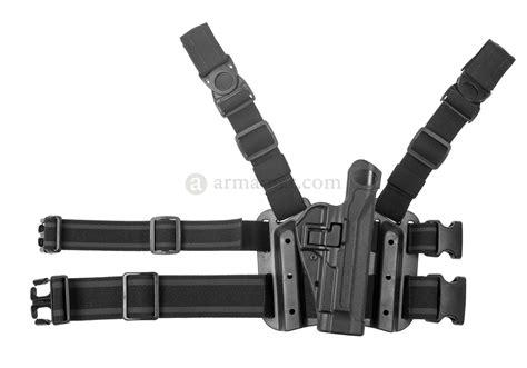 Blackhawk Safety Helmet Swh 610 serpa holster for beretta 92 96 m9 m9a1 black blackhawk