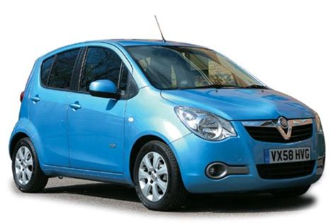 opel agila review vauxhall agila estate review 2008 2013 parkers