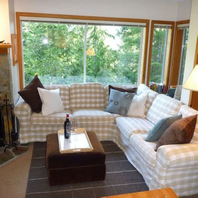 living room sets nyc tips how to get the best cheap living room set actual home