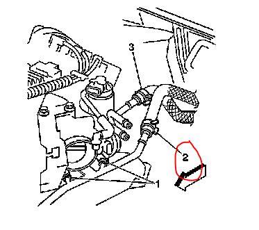 1998 Oldsmobile Intrigue 3 8 Engine Diagram 2000 Malibu Cooling System Diagram 2000 Images Free