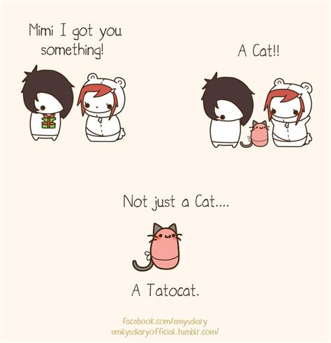 Tato Meme - 52 best images about kawaii potato on pinterest so