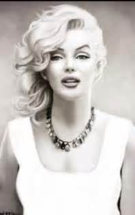 marilyn hair color 25 best ideas about marilyn hairstyles on