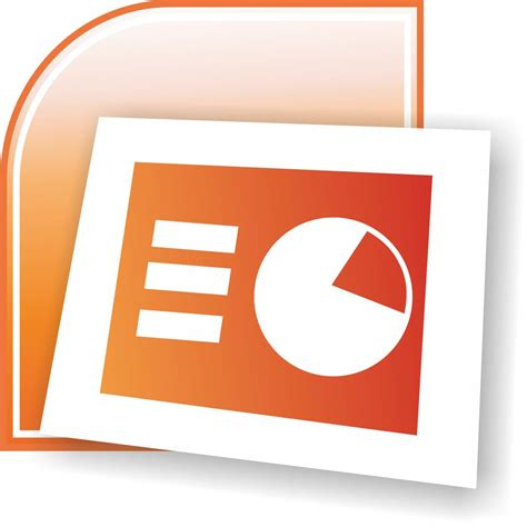 new design for powerpoint 2010 powerpoint 2010 icon www imgkid com the image kid has it
