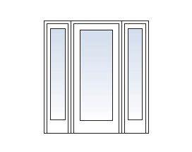 andersen 400 sliding door finishing 200 series perma shield 174 gliding patio door