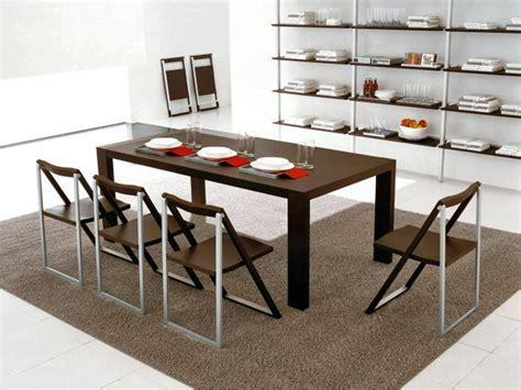 sedie richiudibili sedie richiudibili ikea 28 images tavoli pieghevoli