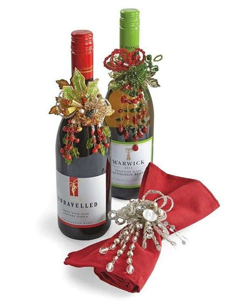 gift wrapping wine bottles 26 best images about wine bottle wrapping on