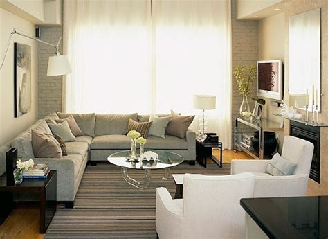 arrange living room with sectional 17 best images about lounge project on pinterest grey