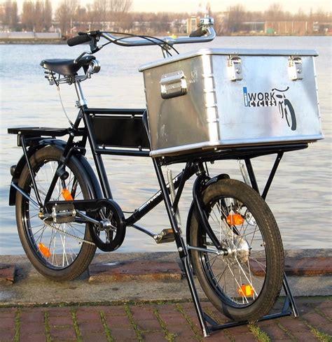 Bike Cycle Aluminum Cl 1000 images about bicicletas de carga on baby