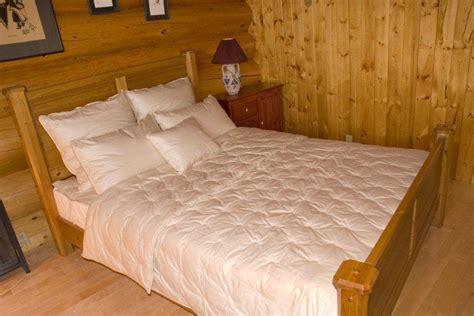alpaca comforter alpaca down alternative bedding