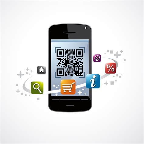 mobile application marketing issues for iphone practical application marketing buy