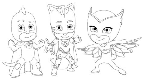 why cat why a coloring book explaining cats books pj mask coloring page cat boy for