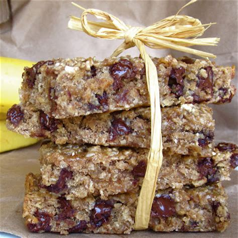 Low Dairy Paket 5 four ingredient single serving oatmeal packet cookies egg