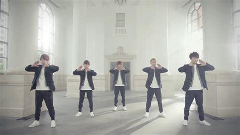 da ice 3rd single music video da ice ダイス 7th single hello music video 2015 11 4