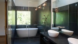 spa bedroom decorating ideas 100 best spa bathroom design ideas interior