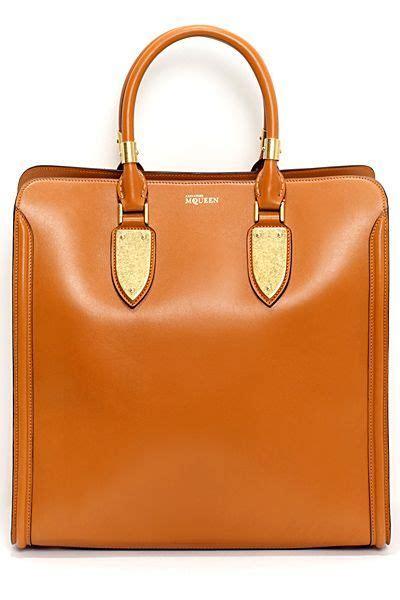 Tas Prada Shoulder Bag 1818 Tas Wanita Tas Cewek Branded Semi 2528 best images about handbags on